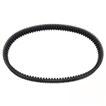 Drive Belt for E-Z-GO RXV and TXT