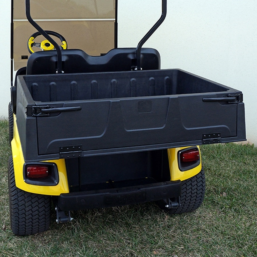 208 in addition 959926 moreover Heli105 also 10503531 in addition 39149379e977d2e7. on colored utility carts