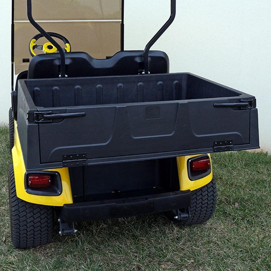 Plastic E-Z-GO TXT Utility Bed | E-Z-GO TXT Utility Box | Golf Cart on ez go product, customized go carts, ez go solenoid troubleshooting, gas powered ez go carts, used carts, lifted ezgo txt carts, ez go valor, ez go trucks, ez go accessories, ez go utility cart, ez go the beast, e z go carts, ez go vin numbers, cushman ez go carts, 2014 ezgo valor gas carts, ez go cars, ez go rxv cart, ez go terrain 250g, ez go clays cart prices, ez go st 400,