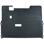 Replacement Floor Mat for E-Z-GO TXT (96+)