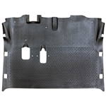 Replacement Floor Mat for E-Z-GO RXV (08+)