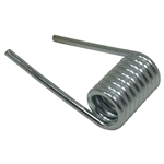 Brake Pedal Torsion Spring for E-Z-GO (01+)