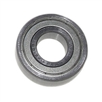 Commutator Bearing - Various Carts/Applications