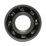 Transmission/Input Shaft Bearing - Various Carts/Various Applications