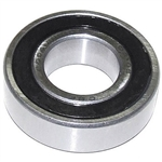 Yamaha G1-G21 Steering Shaft Bearing