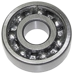 Open Ball Bearing - Various Carts/Various Applications