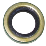 Club Car Front Wheel Seal