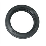 Yamaha Clutch Oil Seal