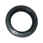 Yamaha Crankshaft Oil Seal