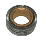 Club Car DS Accelerator Rod Bushing