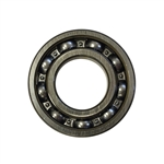 Crankshaft Bearing for Various Club Car / E-Z-GO / Yamaha