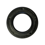 Club Car FE290 Crankcase Seal (Clutch Side)