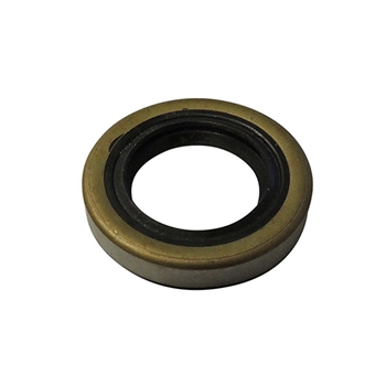 Balancer Shaft Oil Seal for E-Z-GO 250/295