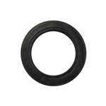 Club Car Crankshaft Seal (Clutch Side)