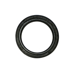 Club Car Crankshaft Seal (Fan Side)