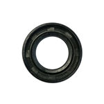 Yamaha G1 Crankshaft Seal for Fan Side Small