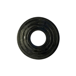 Crankshaft Seal for Gas Yamaha G1