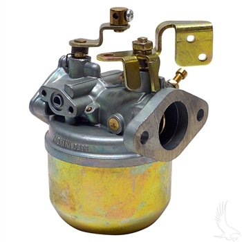 Carburetor for E-Z-GO 2 Cycle (1988)