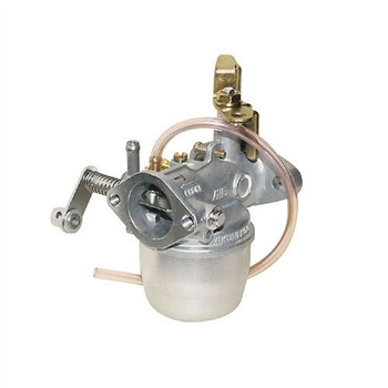 Carburetor for E-Z-GO 2 Cycle (82-87)