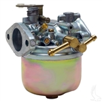 Club Car 341cc Carburetor