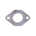 Gasket, Throttle Bracket to Carburetor Club Car (92+) FE290/350