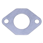Gasket, Throttle Back to Insulator Club Car (92+) FE290
