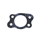 Carburetor to Air Cleaner Gasket for 4 Cycle E-Z-GO