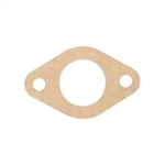 4 Cycle E-Z- GO Gasket (Either Sides of Insulator)