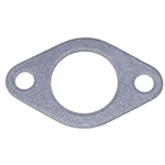 Gasket for E-Z-GO Intake Manifold