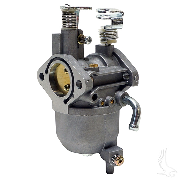 Carburetor for E-Z-GO RXV/TXT w/ Kawasaki