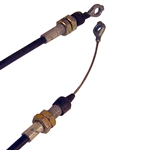 Accelerator Cable for EZ GO Marathon (91-94)