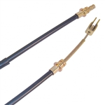 Driver Side Brake Cable for EZ GO (93-94)