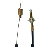 Club Car DS (04+) Accelerator Cable