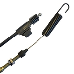 Accelerator Cable for E-Z-GO RXV (08+) Gas
