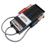 Hand Held Golf Cart Battery Load Tester