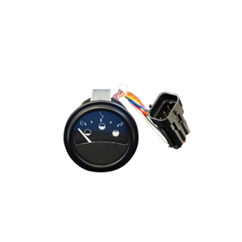 48V Charge Meter for E-Z-GO RXV