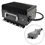 Admiral Golf Cart Battery Charger