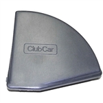 Replacement V-Glide Switch Case Cover for Club Car DS