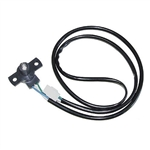 JN4-85885-01 Throttle / Accelerator Position Sensor for Yamaha G14 & G16 Golf Carts