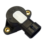 Yamaha Drive (G29) Throttle Sensor