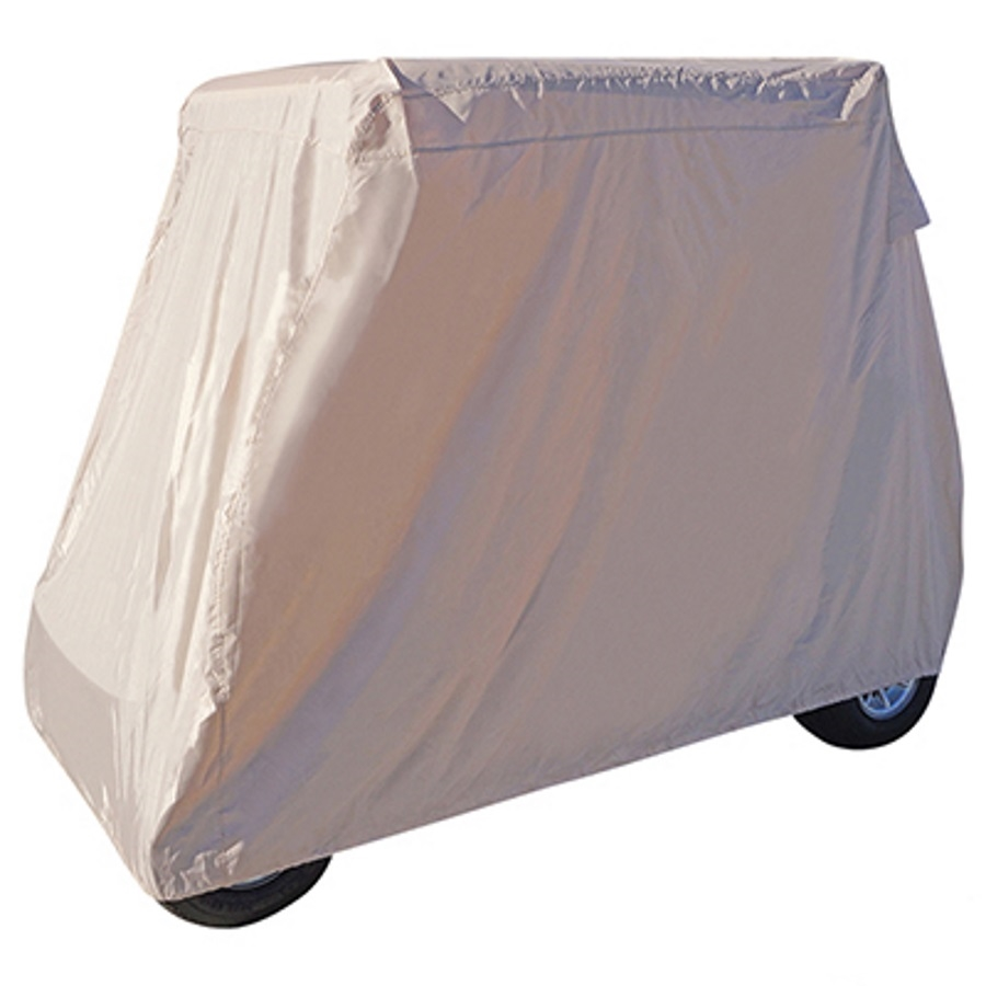 Ezgo Golf Cart Storage Cover on custom canvas covers, ezgo gas golf carts, ezgo custom golf carts, yamaha golf cart covers, club cart covers, shock covers, ezgo club cover, rv storage covers, clear vinyl seat covers, ezgo seat covers, sam's club car covers, golf cart weather covers, yamaha golf car seat covers, ezgo rxv, club car storage covers, ezgo electric golf carts, ezgo golf cart rain covers, utv storage covers, equipment covers, golf cart seat covers,