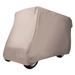 "Universal Storage Cover (Golf Carts w/88"" Tops)"