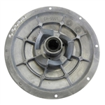Yamaha G2-G22 Driven Clutch - Balanced