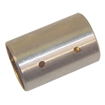 Yamaha G1-G22 Sliding Sheave Bushing