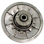 Driven Clutch for E-Z-GO (Various)