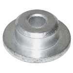 Washer for E-Z-GO Driven Clutch (89+)