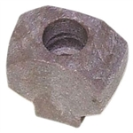 Ramp Button for E-Z-GO Driven Clutch (4 Cycle)