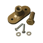 Yamaha Golf Cart Driven Clutch Puller