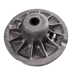 Driven Clutch for E-Z-GO RXV (09-11)
