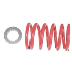 Yamaha G1-G22 Power Clutch Spring